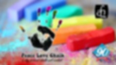 FB Event Banner - Peace Love Chalk.png