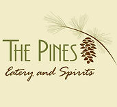 the pines logo.jpg