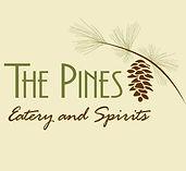 the pines logo.jpg