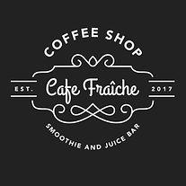 Cafe-Fraiche-.jpg