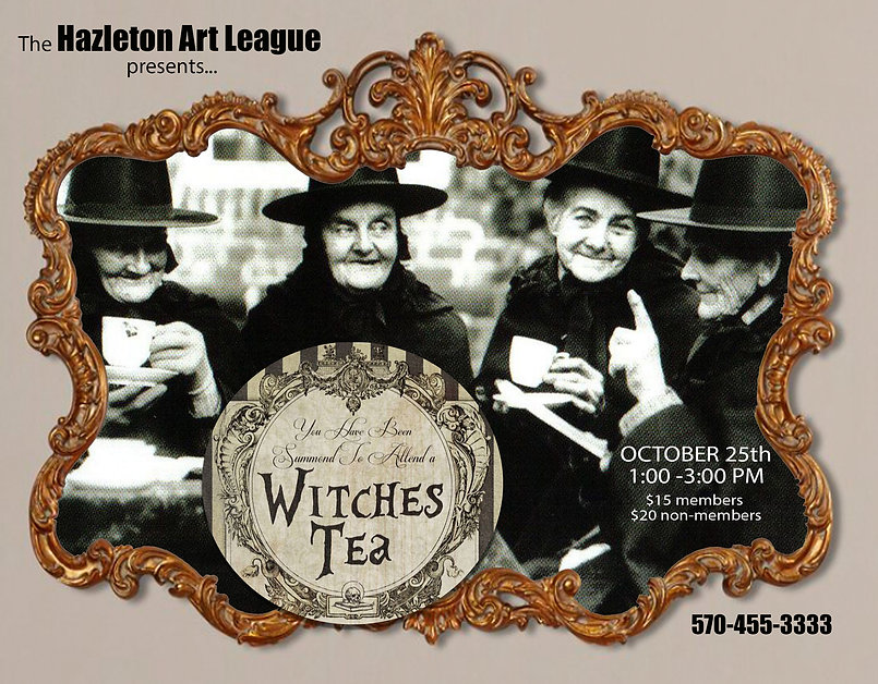 witches tea ad with date.jpg