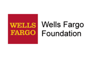 WellsFargoFoundationLogo.png