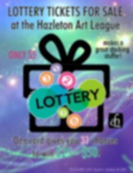 HAL-lotterytickets.jpg