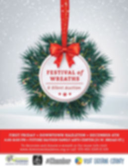 Festival of Wreaths Poster.jpg