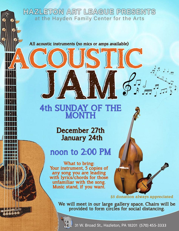 acoustic jam poster.jpg