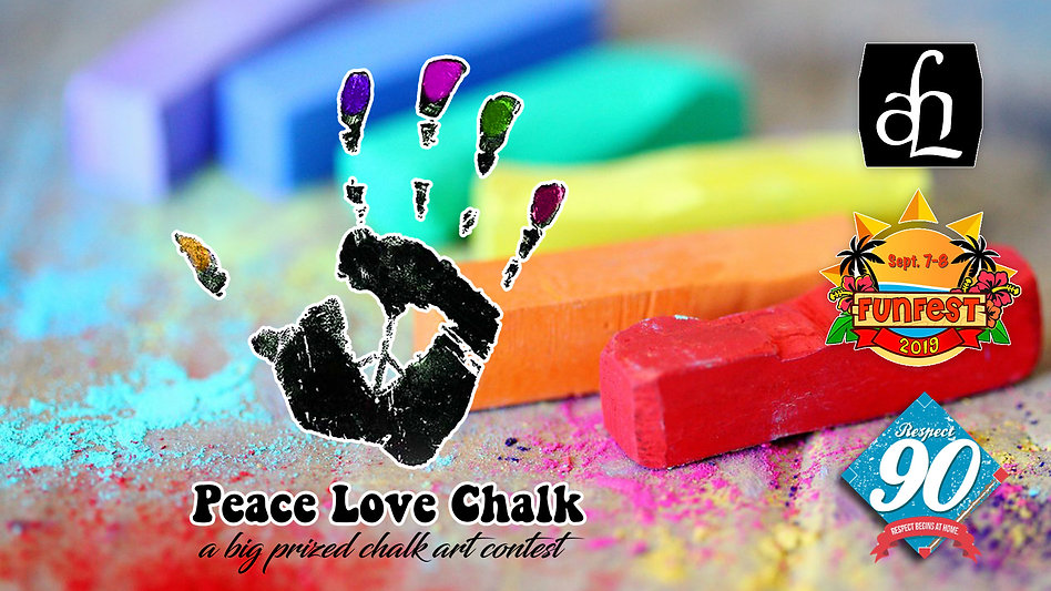 FB Event Banner - Peace Love Chalk.jpg
