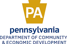 PA DEPT OF COMM AND ECON DEV LOGO.png