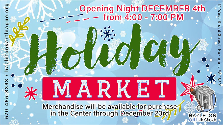 holiday market banner with details.jpg