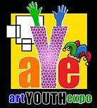 AYE9 logo blk.jpg