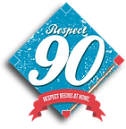 respect 90 foundation logo.png