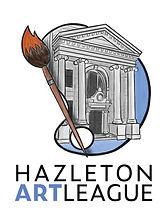 Hazleton Art League FINAL-V_v3.jpg
