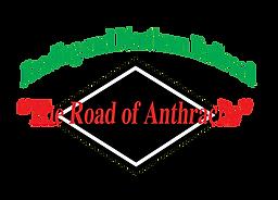 Reading__Northern_Railroad_logo2.png