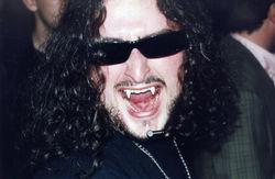 2002 - Premier Blade II 13