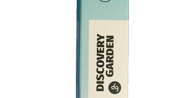 RSO - CBD dominant          1-gram