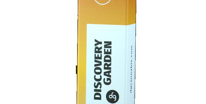RSO   -   THC dominant  1-gram