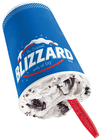 Blizzard with spoon.png