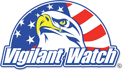 vigilant-watch-logo@2x.png