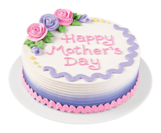Mothers' Day Cake Website.png
