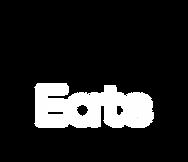 UberEats_Logo_Black&White_V_RGB.png