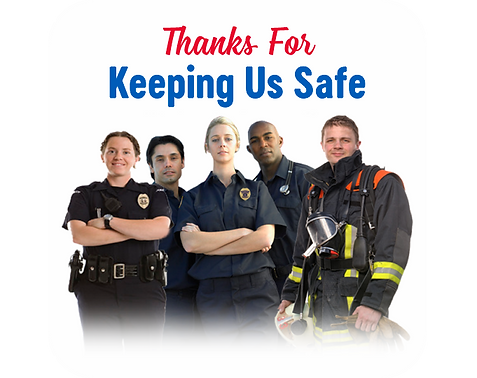 First Responder Group Image.png