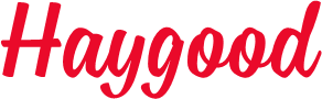 Haygood.png