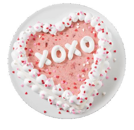 Red Velvet Cake.png