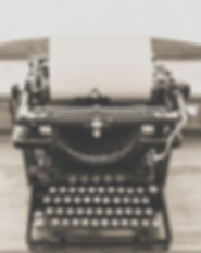 blacktypewriter.jpg