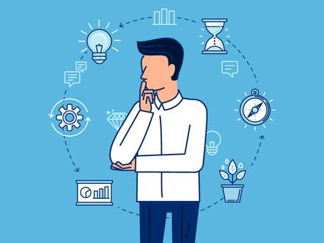 Most Important Entrepreneurial Skills