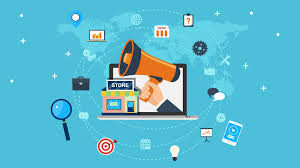 Business Marketing Tactics for Small Businesses