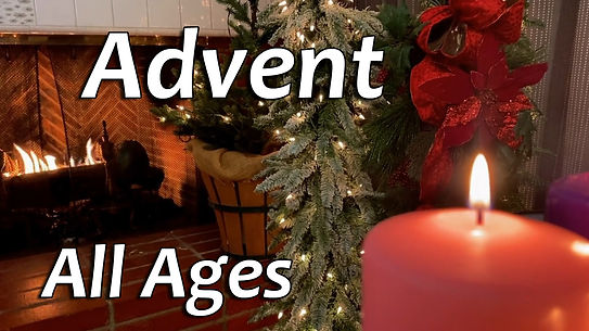 Advent thumbnail.jpg