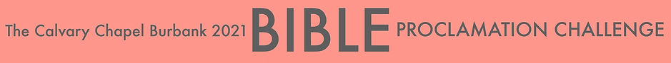 CCB Bible Proclamation title banner.jpg