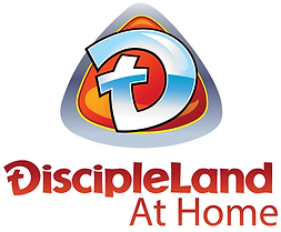 DiscipleLand At Home Logo.png