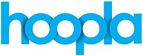 Hoopla logo.jpg