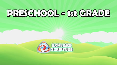 Preschool - 1st Grade background.jpg