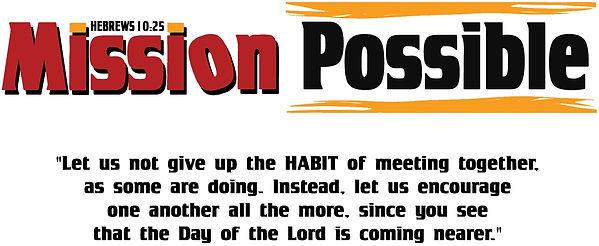 Habit verse crop.jpg