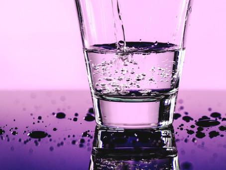 5 astuces pour améliorer vos fuites urinaires