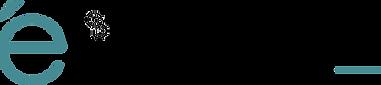 logo_OSD_e%2525C3%25258C%2525C2%252581du