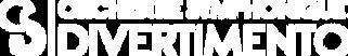 logo osd blanc uni sans contour.png