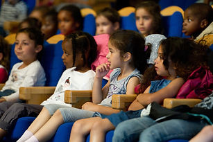 Concerts Educatifs Stains 21_06_12_10#45
