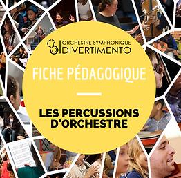 PDG Percu d'orchestre.png
