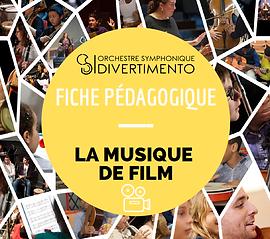 PDG FILM.png