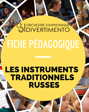 Instruments tradi Russe.png
