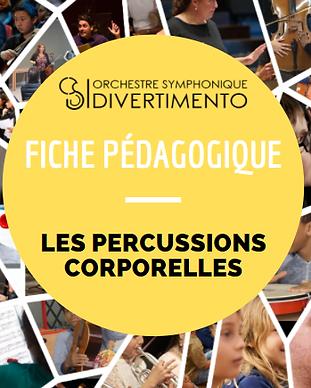 Percussions corporellles.png