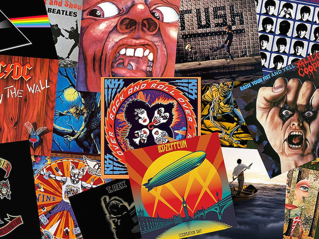 vinyl-covers.jpg