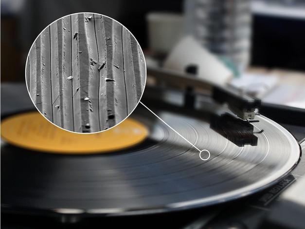 dirty-record.jpg