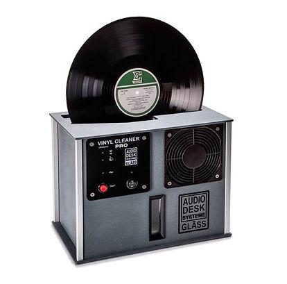 WD-Glass-Audio-Vinyl-Cleaner-Pro.jpg