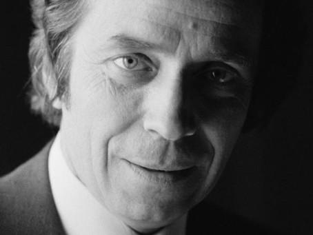 Jean-Denis BREDIN - Avocat et Académicien
