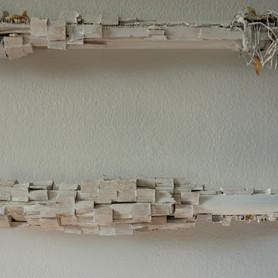 Broomstick, Detail