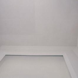 White Room III