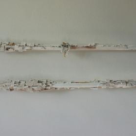 Broomsticks I & II (Series)